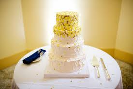 providence public library wedding rhode island ali u0026 hal