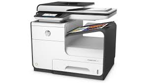 hp pagewide pro 447dw review the best inkjet mfp for small