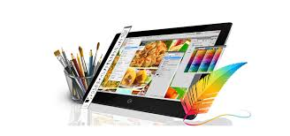 website designing company home graphics design services