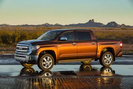 truck toyota 2015 that u0027s so 2015 toyota tundra is a great off road off color
