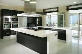 amazing kitchen ideas stunning best of amazing kitchen 12 14747