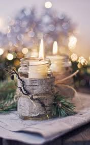 diy exclusive collection of winter wedding decor ideas that you