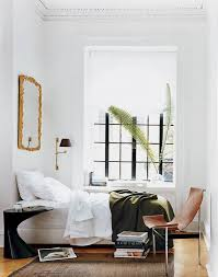 Small Bedroom Decorating Ideas by 741 Best Images About Diy Home Decoration On Pinterest