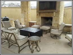 Patio Furniture Boca Raton by Patio Town On Home Depot Patio Furniture For Lovely Patio