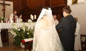 sacrement du mariage demander le sacrement du mariage rennes catholique fr