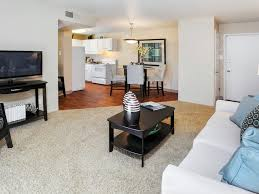 Your Home Design Center Colorado Springs Colorado Springs Apartments For Rent Advenir At The Village Home