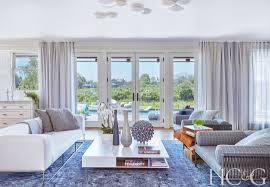 the water mill home from the 2016 holiday house hamptons presented