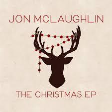 jon mclaughlin u2013 merry merry christmas everyone lyrics genius