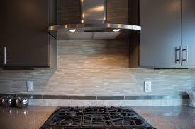 faux tin kitchen backsplash rustic kitchen tiles fresh cool diy faux tin kitchen backsplash with
