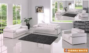 furniture american signature furniture tampa american eagle