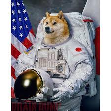 Astronaut Meme - astronaut meme 28 images 25 best memes about astronauts