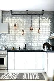 deco carrelage cuisine adhesif carrelage cuisine carrelage adhesif pour cuisine design