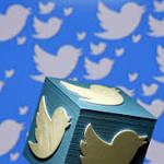 Twitter to Let Streaming Video Stars Collect Money from Fans
