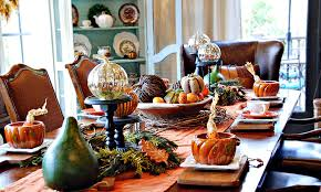 things to do on thanksgiving in atlanta atlanta insiders