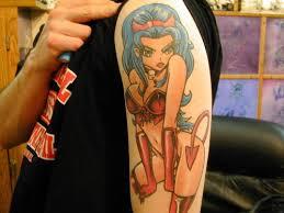 tattoo ideas for men is sun tattoo designs yann black a l u0027action