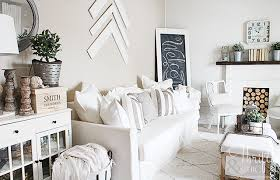 diy blanket thrifty and chic diy projects and home decor