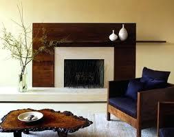 Living Room  Showcase Designs For Living Room In Kerala Showcase - Living room showcase designs