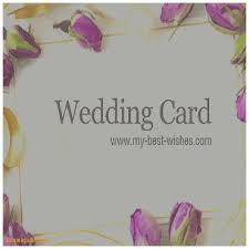 Wedding Wishes Messages Wedding Quotes Greeting Cards Unique Wedding Greeting Cards Wordings Wedding
