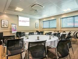 crowne plaza birmingham nec hotel meeting rooms for rent