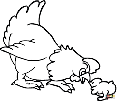 cute baby animals coloring pages super cute baby animals coloring pages