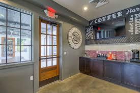 baton rouge cottages matakichi com best home design gallery