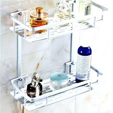 Bathroom Shower Storage Ideas Bathroom Shower Storage Tile Shower Shelf Ideas Shower Shelf Best