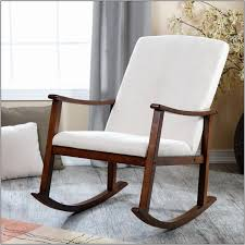 Nursery Rocking Chair Sale 30 Rocking Chair Sale Pictures 30 Photos Home Improvement