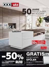 Esszimmer Bei M El Boss Küche Kaufen Angebot Ttci Info