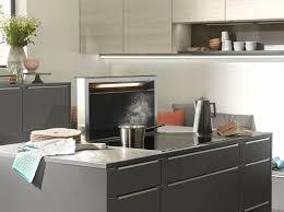 prix d une cuisine nolte cuisine nolte luxury luxe cuisine allemande nolte cuisine jardin