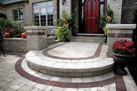 Long Island Patio by Have Stone Creations Of Long Island Pavers And Masonry And Unilock