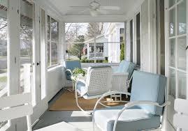 retro style house home design ideas