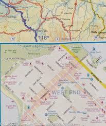 Usa Map East Coast by Usa Canada Border Map Itm U2013 Mapscompany