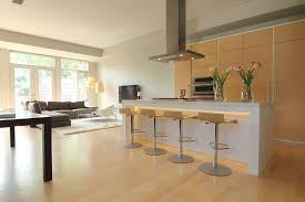 Kitchen Cabinets Omaha Maple Kitchen Cabinets Contemporary With Wine Glass Holders