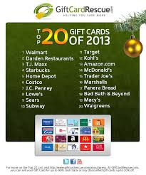 sell a gift card online before and after photos what gift cards does walmart sell