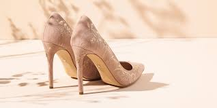 wedding shoes online uk luxury bridal shoes wedding shoes bridal accessories emmy london