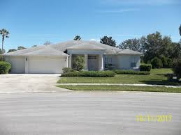 Small 2 Car Garage Homes Cute Homes For Rent In Spring Hill Fl