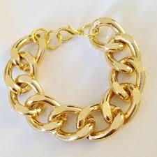 bracelet chain gold images Most popular gold bracelets chain bracelets handmade bracelets jpg