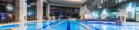 spa gym pool u0026 hotel services radisson blu bucharest
