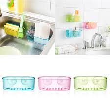 Kitchen Sink Holder by Online Get Cheap Plastic Dish Holder Aliexpress Com Alibaba Group