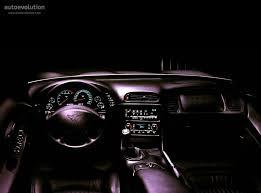 1998 chevrolet corvette specs chevrolet corvette c5 coupe specs 1997 1998 1999 2000 2001