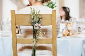 vintage wedding 21 vintage wedding ideas