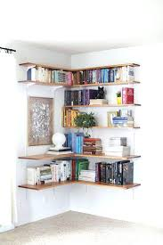 Ideas For Maple Bookcase Design Corner Storage Ideas Stunning Ideas For Maple Bookcase Design Best