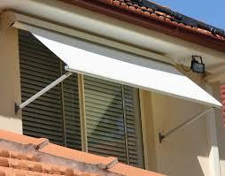 Balcony Awnings Sydney Window Awnings Sydney U2013 Automated Folding Arm U0026 Canopy Awnings