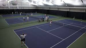 tennis courts with lights near me indoor tennis courts indoor tennis courts lighting
