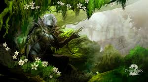 guild wars factions 2 wallpapers guild wars 2 2old2play the site for older gamers