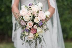 yolancris news silvana and tim u0027s fairytale wedding