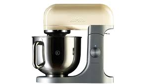 kenwood cuisine mixer win a kenwood kmix stand mixer recipes food uk