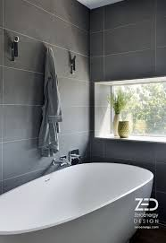 20 best bathrooms images on pinterest bathroom ideas this two story modern family loft renovation was designed for a young couple starting a family by zeroenergy design located in boston massachusetts