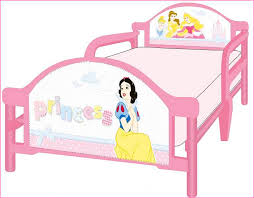 Disney Princess Toddler Bed Disney Princess Toddler Bed With Canopy Assembly Instructions