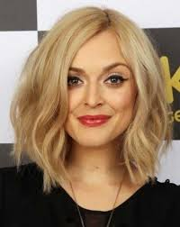 hairstyles for thin slightly wavy hair haircuts for thin wavy hair round face hairstyles ideas me